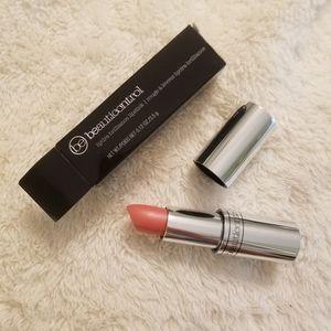 BC Hydra Brilliance Lipstick
